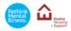 clients logo Rethink_Evolve.png