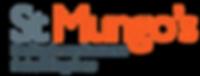 clients logo St Mungo's.png