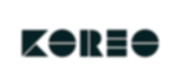 clients logo Koreo.png