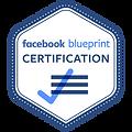 kisspng-facebook-blueprint-advertising-p