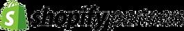 shopify-partner-66f9c48f1384bfdab4556a4e