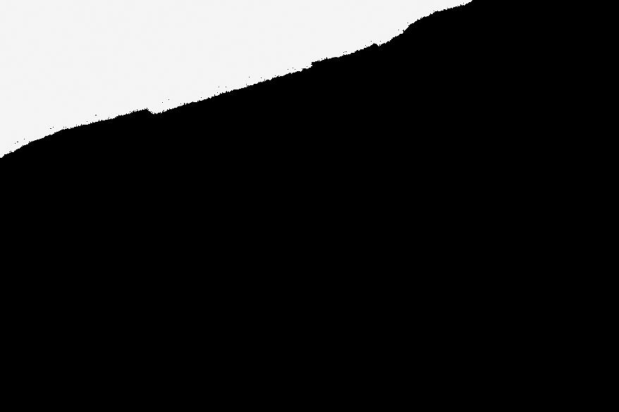 cornerfade.png