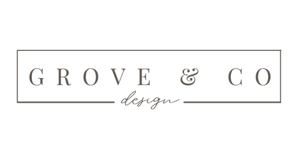 Grove & Co Logo for Website.png