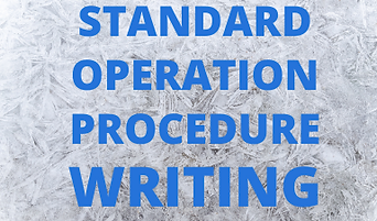 Standard Operation Writing (1).png