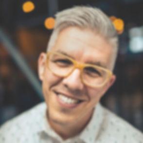 Marc Profile sized_edited.jpg