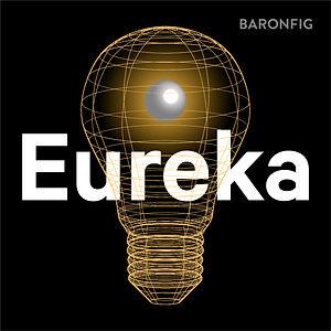 eureka-cover_02.jpg