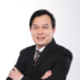 zhensiong_profile_utilitiesguru.sg.jpg