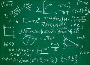 Small Group Math Tuition Punggol