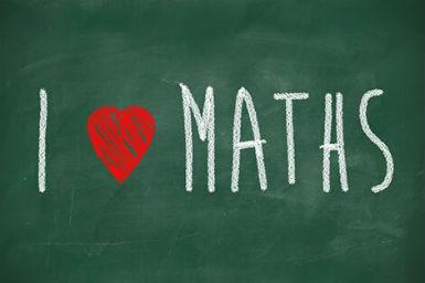 Punggol Math Tuition