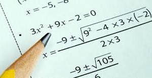 Punggol Math Group Tuition