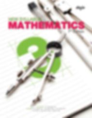 Sec3Math.jpg