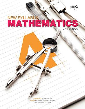 Sec4Math.jpg
