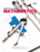 Sec1Math.jpg