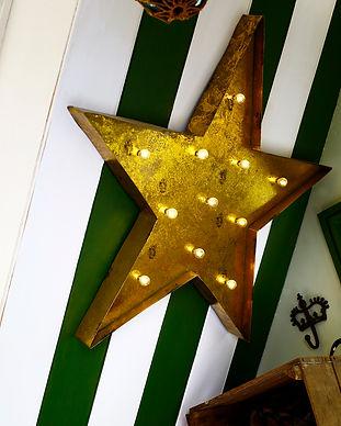 star light 1.jpg