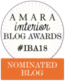 Nominated-Blog-IBA-Badges_large.png