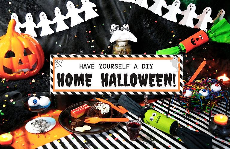 home halloween.jpg