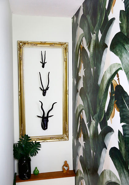 antelope wall art 2.jpg