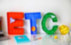 ETC_image 2.jpg