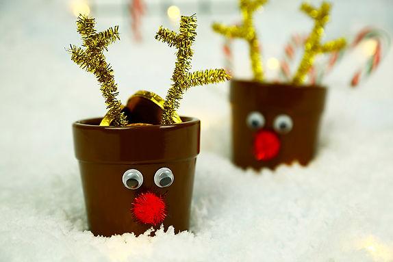 Reindeer Treat Pots.jpg