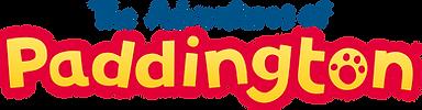TAOP Logo.png