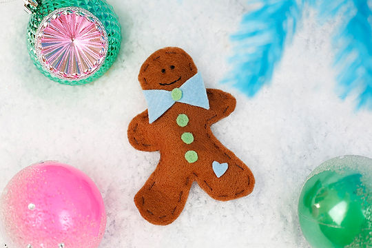 gingerbread man_BLOG.jpg