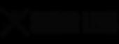 Sugar Lens_website logo.png