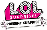 Present Surprise Logo.png