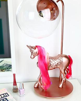 Unicorn lamp_light off.jpg