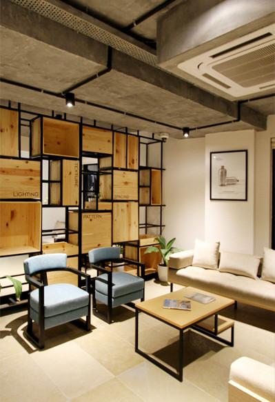 Creative Ideas for A Small Room