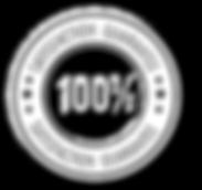 satisfaction-guaranteed-u3995.png