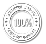 satisfaction-guaranteed-u3995.png