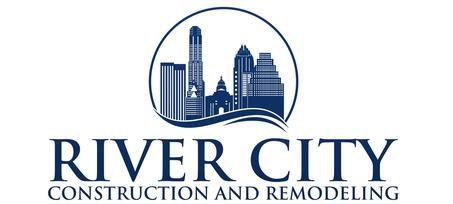 River City CR.jfif