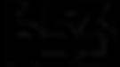 H53-logo.png
