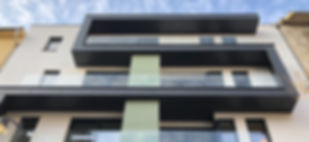 B6 banner 2.jpg