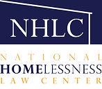 NHLC_Logo.jpg