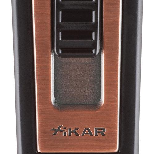 Xikar - 545BZBK