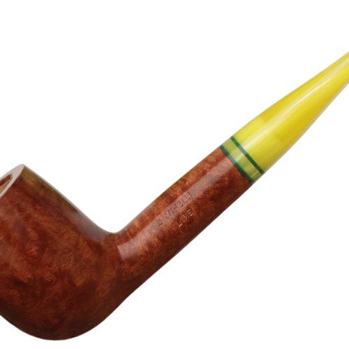 Lime Smooth (111 KS) (6mm)