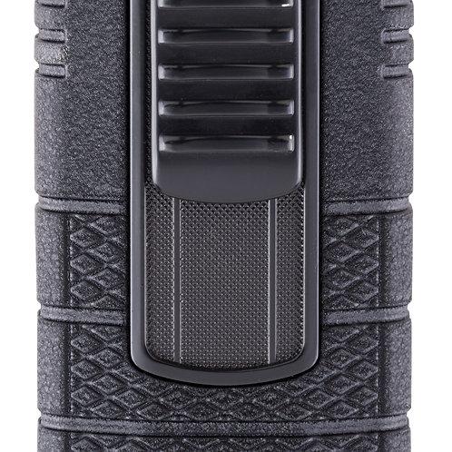 Xikar - 553BK