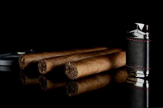 month_Cigar.jpg