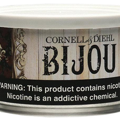 Cornell & Diehl - Bijou 2oz