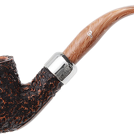 Derry Rusticated (69) Fishtail