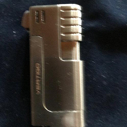 Vertigo Governor Lighter