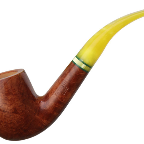 Lime Smooth (606 KS) (6mm)