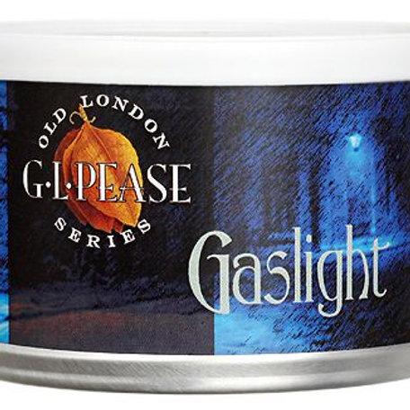G. L. Pease - Gaslight 2oz