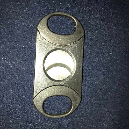 Lotus Big Boy 64 ring gauge cutter