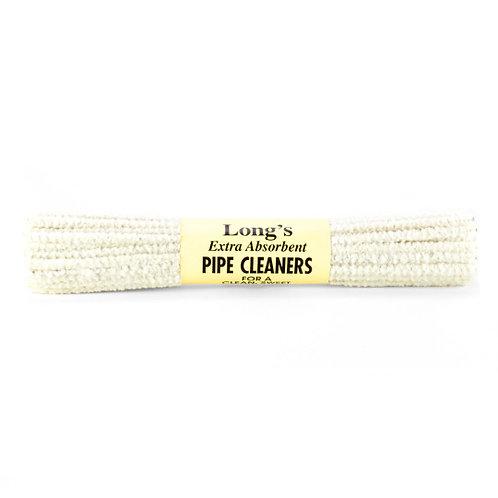 BJ Long Brush Cleaner Bundle of 56