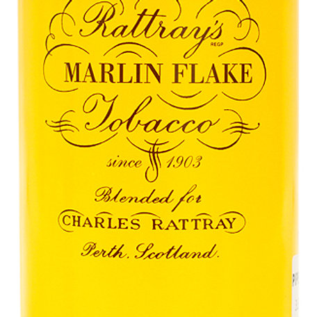Rattray's - Marlin Flake