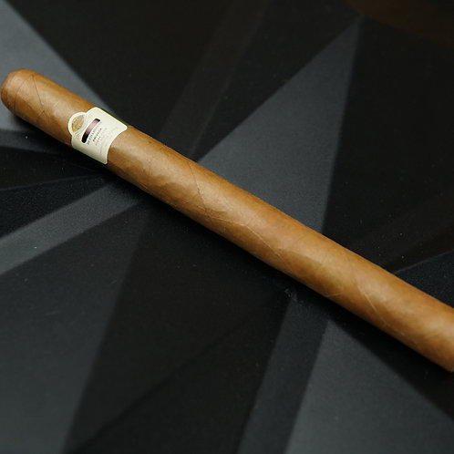 Privada Champagne Series No1 - 3 Pack