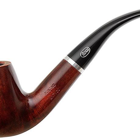 Rubino Antico (8602) (6mm)