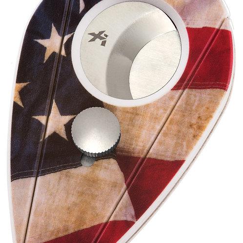 Xikar - 200_Xi2-US-Flag